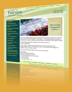 site-fairviewmon
