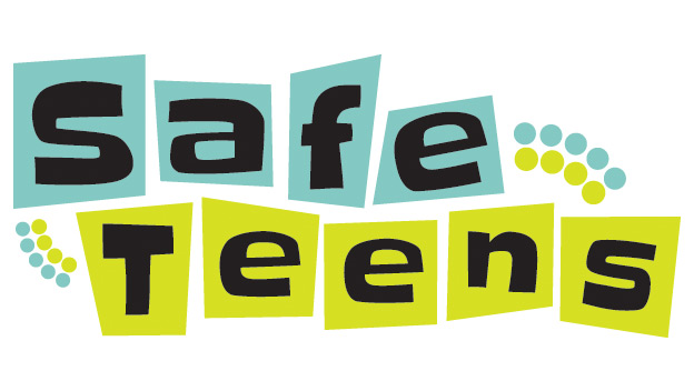 Might Be Our Teen Safe 63