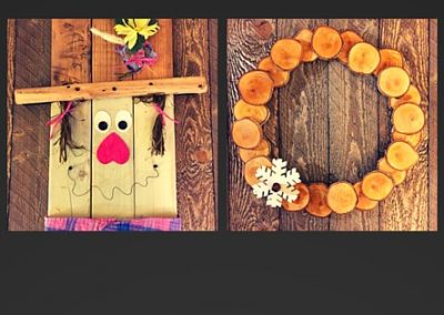 Etsy Shop Facebook Cover