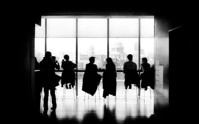 Conferences for Entrepreneurs that are Worth Attending