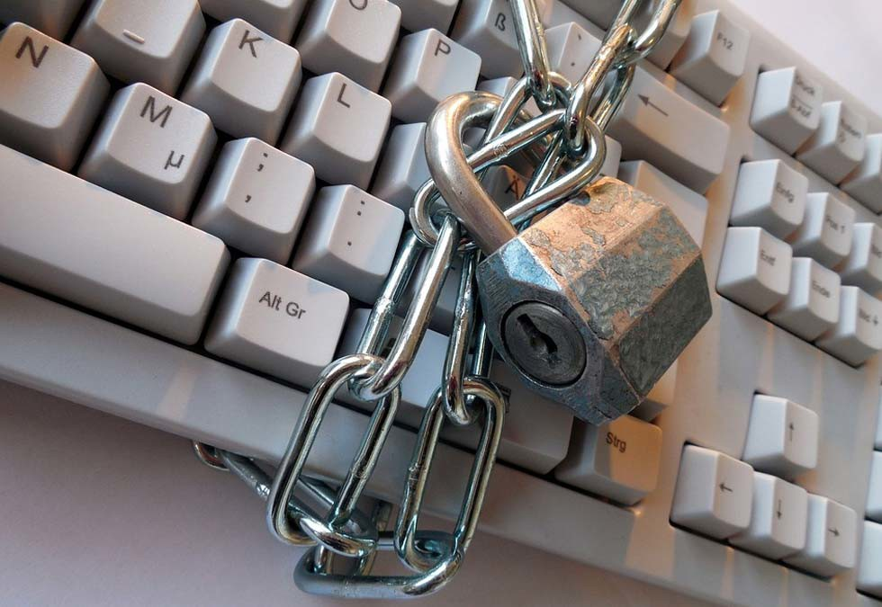 How to Create Secure Passwords