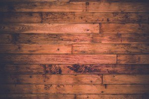 Wood Floor Background by BullzeyeDesign.com