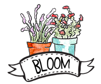 Bloom your facebook ad growth