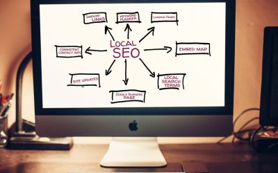 13 Local SEO Tips You Can Implement Today