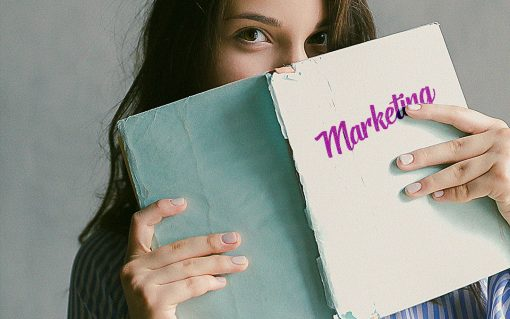 8 Must Read Marketing Books for Aspiring Small Business Owners