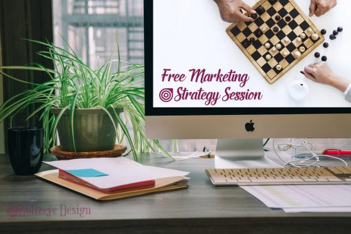 Free Facebook Ads Strategy Session