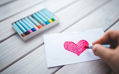 Valentine's Day Marketing Tips for Small Businesses