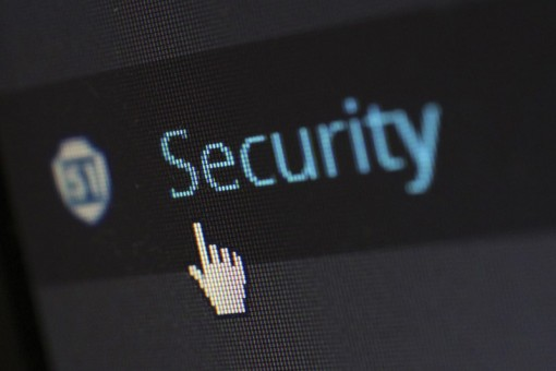 Wordpress Security Vulnerabilities